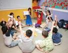 Mô hình giáo dục ngoại ngữ tương lai