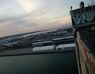 Copenhagen khác biệt qua lăng kính của chàng trai gốc Việt