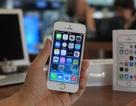 Apple vẫn là hãng smartphone lớn nhất tại Mỹ, Samsung đứng thứ 2