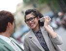 Bộ TT&TT đồng ý thử nghiệm băng tần 2G để tăng chất lượng 3G