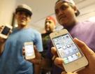 Apple phát hiện iPhone 5S gặp lỗi gây cạn pin nhanh chóng