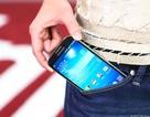 Samsung vẫn thống lĩnh thị trường smartphone, Huawei bất ngờ trở lại