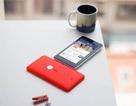 Câu chuyện đằng sau thiết kế Lumia 625
