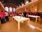Apple sẽ nhận sửa iPhone ngay tại Apple Store