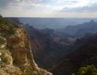 Bí quyết chụp ảnh thiên nhiên đẹp từ Lumia 1020