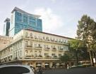 Khám phá Sài Gòn 24 giờ với Lumia 1020