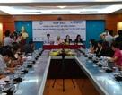 Triển lãm Vietnam Telecomp 2013 bàn về xu hướng OTT