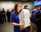 iPad Air có thể vượt kỷ lục 3 triệu máy bán trong 3 ngày cuối tuần