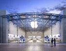iPad Air, iPhone 5C đắt hàng trong ngày Cyber Monday