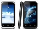 FPT F51 - Smartphone giá rẻ lõi kép