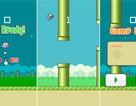 """Flappy Bird """"tự sát"""" hay bị bức tử?"""