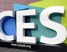 Các ông lớn sẽ trình diễn gì tại Triển lãm CES 2014?