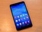 Huawei ra mắt máy tính bảng mỏng nhẹ nhất thế giới, có thể gọi điện