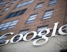 Google, Samsung muốn chặn thương vụ Microsoft mua lại Nokia