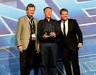 HTC One vững ngôi smartphone tốt nhất thế giới