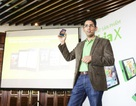 Nokia X bất ngờ được bán thấp hơn dự kiến, giá 2,55 triệu đồng