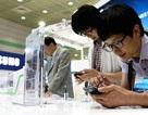 """Apple không """"cấm cửa"""" được Samsung trên đất Mỹ"""