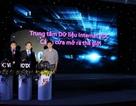 VDC khai trương trung tâm dữ liệu IDC mới