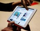 Apple bán lại iPad 4 để thay thế iPad 2