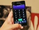 MobiFone có thể sẽ cung cấp dịch vụ OTT