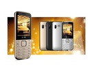 Thêm lựa chọn cho dòng máy điện thoại phổ thông