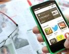 Vì sao nên chọn mua Nokia X?