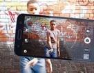 Người dùng thích đổi điện thoại cũ lấy Samsung Galaxy S5 nhất