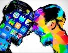 Apple lại gây hấn muốn cấm bán điện thoại Samsung tại Mỹ