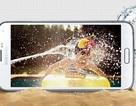 """Apple, Samsung tiếp tục """"thống trị"""" thị trường smartphone tại Mỹ"""