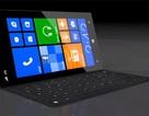 Vì sao Surface Mini bất ngờ bị Microsoft khai tử?