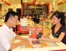 Bkav và FPT Shop bắt tay bán phần mềm diệt virus cho smartphone