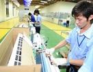 Lần đầu tiên bình chọn 50 doanh nghiệp CNTT - VT hàng đầu Việt Nam