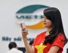 Viettel được cấp thêm 3 triệu thuê bao mới