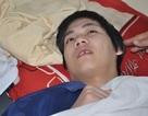 Bệnh viện Thanh Nhàn mổ ghép hộp sọ miễn phí cho em Thành Nam