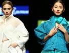 Nhìn lại những mẫu thiết kế ấn tượng tại Tuần lễ thời trang VN