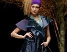 Nỗi nhớ mùa đông da diết trong đêm diễn Haute Couture
