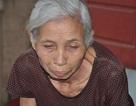 """Bệnh nhân tâm thần Hoàng Thị Huệ tiếp tục bị """"cộng đồng mạng"""" ép... không bị điên"""
