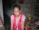 Cô gái mồ côi thoi thóp chờ chết vì bệnh ung thư máu