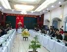 Sau TPHCM, Đà Nẵng được thí điểm chính quyền đô thị