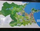 Đà Nẵng công bố điều chỉnh quy hoạch chung đến năm 2020
