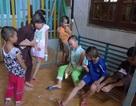Rà soát hoạt động của các cơ sở nuôi dưỡng trẻ em bỏ rơi