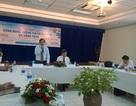 Đà Nẵng: Lần đầu tiên tổ chức hội chợ triển lãm CNTT và điện tử