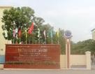 Trường ĐH Trà Vinh tổ chức giao lưu và tư vấn tuyển sinh trực tuyến