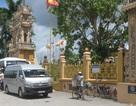 Một thanh niên bị truy sát chết trong sân chùa