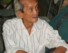 Nhà văn Trang Thế Hy qua đời