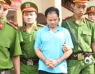 Vụ chai nước có ruồi: Tuyên phạt bị cáo 7 năm tù