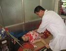 Khám chữa bệnh thực hiện theo lộ trình tiến đến Bảo hiểm y tế toàn dân