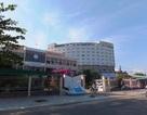 Công ty xổ số đầu tư kinh doanh khách sạn trái quy định