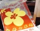 Kiểm định sản phẩm gạo nghi giả vì cơm như xác giấy