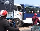 Ngày đầu kỳ nghỉ lễ, 21 người chết vì tai nạn giao thông